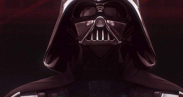Star Wars: Squadrons - Cómo deshabilitar/habilitar Motion Blur (Desenfoque de movimiento) 1