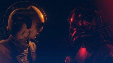 Star Wars: Squadrons - Cómo evadir Misiles, Prevenir Lock-Ons y usar Contramedidas