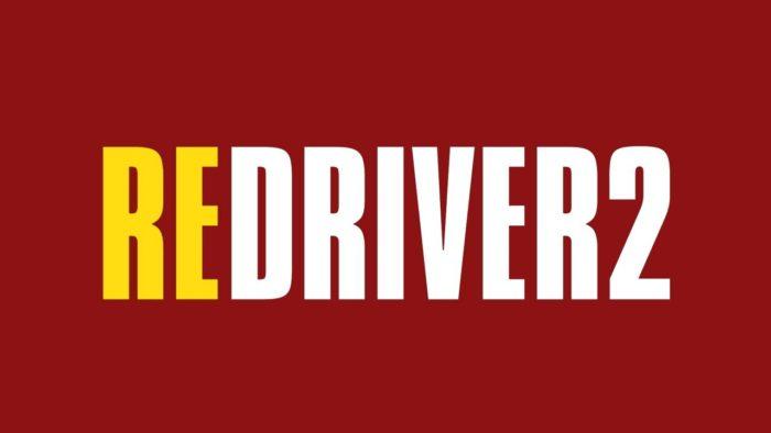 Driver 2 - Jugable en PC gracias a REDRIVER2