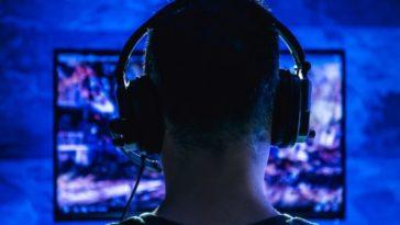 El autocontrol de las emociones en la nueva era de los videojuegos
