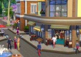 Los Sims 4 - Códigos para las expansiones