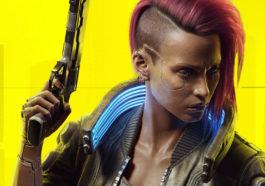 Cyberpunk 2077 - El Cyberware y sus efectos
