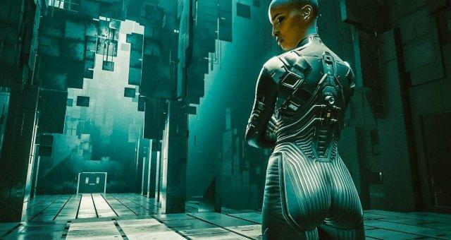 Cyberpunk 2077 - Cómo acceder al Contenido Adicional (Bonus Content)