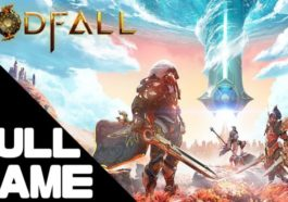 Godfall - Walkthrough