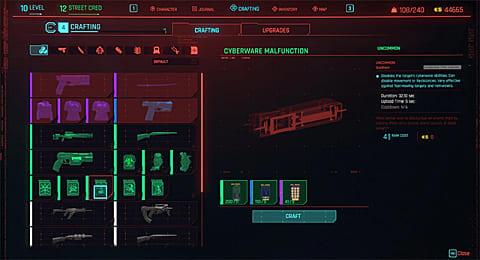 8 of Cyberpunk 2077's Best PC Mods