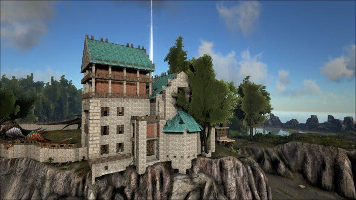 Los Sims 4 Vida Isleña - La Cueva de Sulani