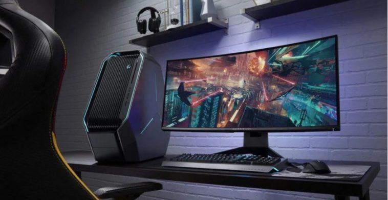 Cómo comprar el mejor monitor gaming 2021