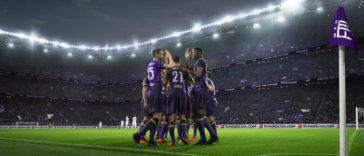 Football Manager 2021 - Guía de jóvenes promesas