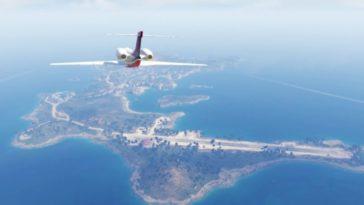 GTA 5 - Cayo Perico Heist Solo - Full Gameplay walkthrough