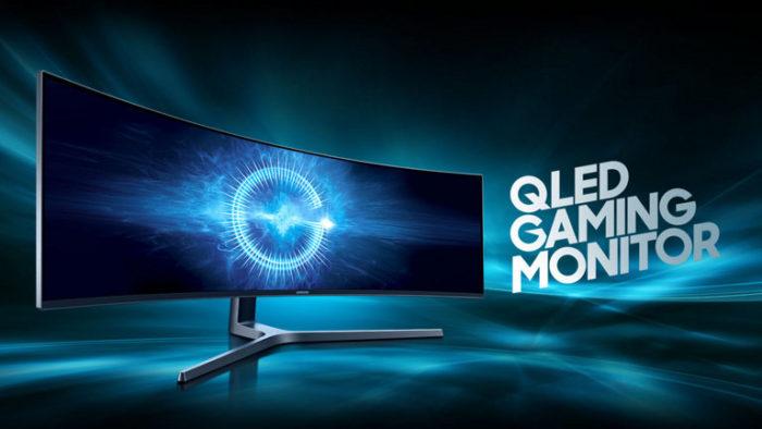Los mejores Monitores Gaming de cara al año 2021 15