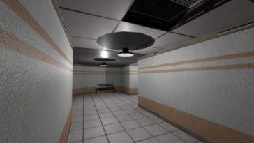 SCP: Escape Together - Cheat Codes (Comandos de consola)