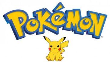 Debilidades de los Pokémon - Todo lo que debes saber según el tipo elemental