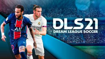 Dream League Soccer - Cómo obtener todos los kits de los mejores equipos para el 2021 1