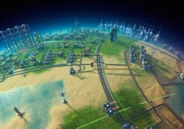 Dyson Sphere Program - Como conseguir combustible (Fuel) 1