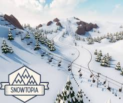 Snowtopia - ¡Gestiona tu estación de esquí! 6