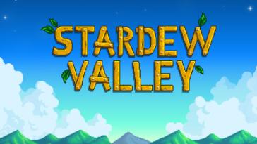 Stardew Valley - Cómo hacer aceite de trufa