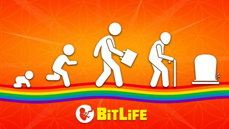Cómo convertirse en un escritor famoso en BitLife