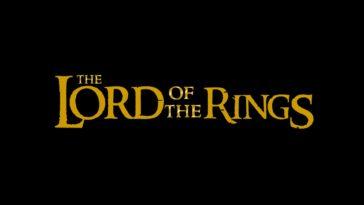 El MMO de El Señor de los Anillos ha sido cancelado