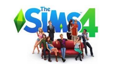 Los mejores Mods de Los Sims 4 (2021) 1