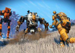 No Man's Sky : Expeditions - La actualización añade un nuevo modo de juego, hitos y más.