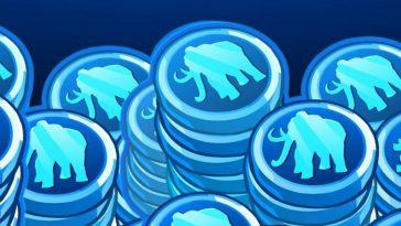 Cómo conseguir monedas de mamut en Brawlhalla