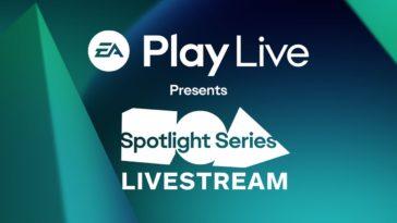 EA PLAY Live 2021 Spotlight Livestream | EA Originals Hearts Independent Studios