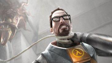 El proyecto de un fan de remasterizar Half-Life 2 llega con la bendición de Valve