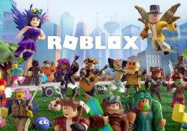 Los mejores simuladores en Roblox 3