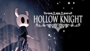 Hollow Knight - Cómo obtener todas las habilidades