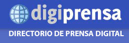 Digiprensa
